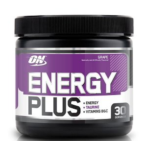 Energy plus  150g Optimum