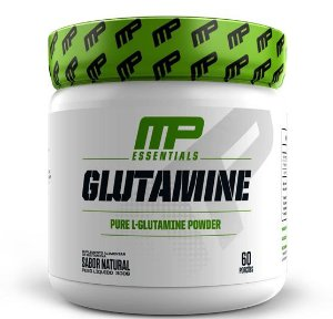 Glutamina 300 g - Muscle Pharm