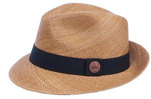 CHAPÉU PANAMÁ - Chapéu Premium - A loja especialista em Chapéus na ... 94ac85442a5
