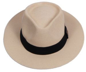 ba670550b18e7 CHAPÉU DE PALHA - Chapéu Premium - A loja especialista em Chapéus na ...