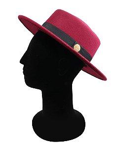 Chapéu Premium | Top Hats!