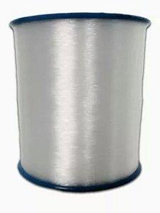 Linha costura Nylon 25mm