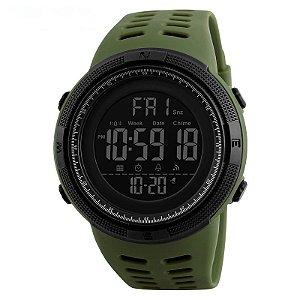 Relógio Esportivo SKMEI 1251