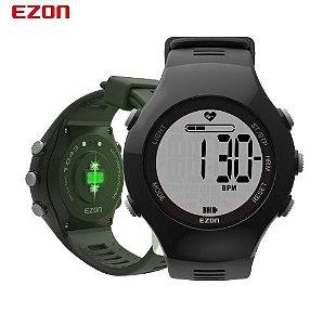 Relógio Inteligente EZON T043