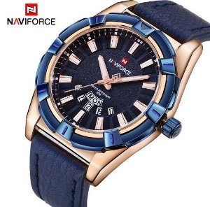 Relógio Naviforce 9118