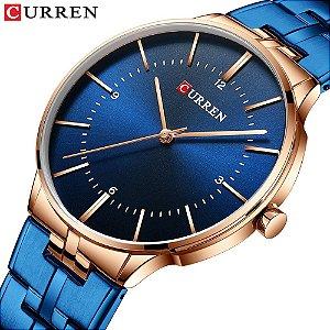Relógio Curren 8321