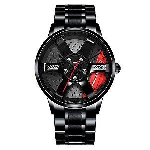 Relógio Super Esporte NEKTOM 8206