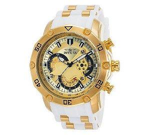 Relógio masculino Invicta Pro Diver 23423
