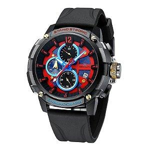 Relógio Megalith Sport Style M8231
