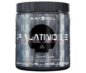 Palatinose Black Skull 300g