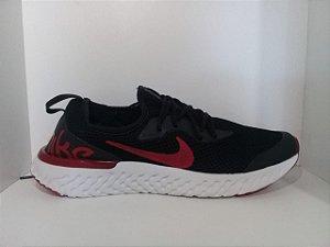 Nike - Vanessa   Luciano Atacadão do Varejo cb392a622e000