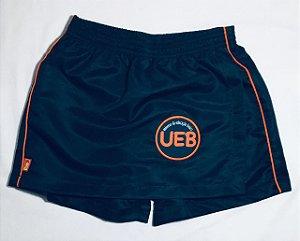 Short Saia UEB