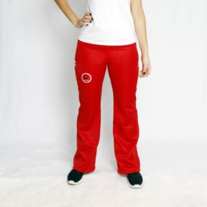 CALÇA HELANCA FEMININA MAPLE BEAR FUNDAMENTAL