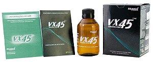 Vitrificador VX45 Ceramic Coat 60ML Alcance