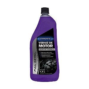 Verniz de Motor Vonixx 1,5 L