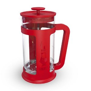 Cafeteira French Press 350ml Smart Bialetti