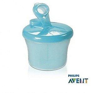Dosador de Leite em pó Philips Avent