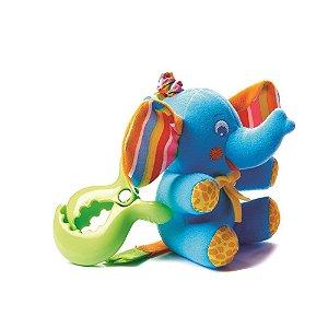 Móbile Eli Elefante Treme-Treme Tiny Love
