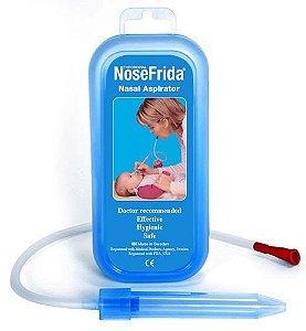Nose Frida Aspirador Nasal