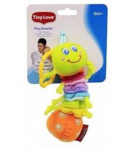 Móbile Jittering Jay Tiny Love