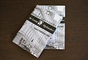 Historiografia-Linguística da Glossemática de Louis Hjelmslev