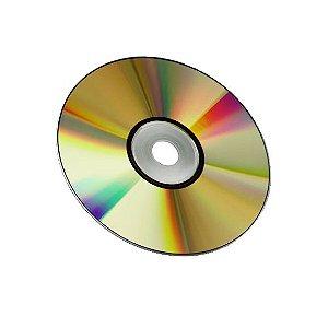 Desbloqueio DVD