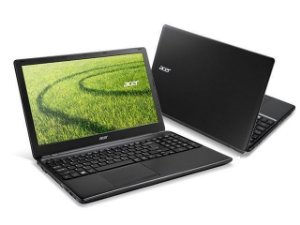 Notebook Acer Intel 320GB 2GB Linux 15.6pol LED - NXMFXAL013