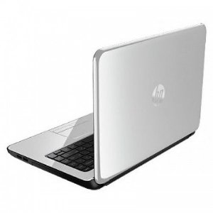 "Notebook HP Pavilion 14-R050R, Intel Celeron N2830, 4 GB, 500 GB, 14"" Windows 8 Single Language 64"