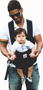 CANGURU BABY HOLDER