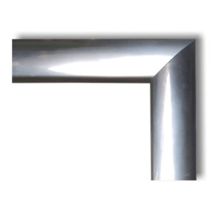 Kit Arremate em Alumínio Brilhante Para Janela Maxim-Ar Confort Brimak - Brimak