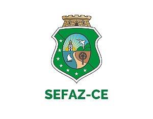 SEFAZ/CE - todos os cargos - edital publicado