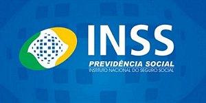 INSS pré-edital 2021 (Informática - teoria, resumos e 1.491 questões comentadas) - atualizações gratuitas quando o edital for publicado