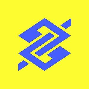 Banco do Brasil - Escriturário Agente Comercial (atualizações em andamento - Informática 2021)