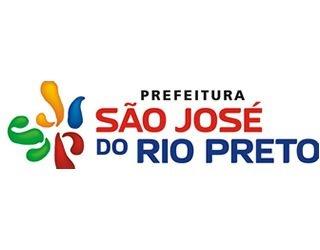 Prefeitura de São José do Rio Preto - 55 Vagas de Ass. Social, Educ. Social e Psicólogo - Inscrições de 27/6 a 28/7