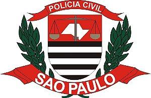 Polícia Civil SP - todos os cargos (pré-edital com atualizações gratuitas - 600 questões comentadas)