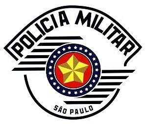 Polícia Militar SP - todos os cargos (pré-edital com atualizações gratuitas - Soldado e CFO)