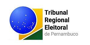 Tribunal Regional Eleitoral de Pernambuco - CESPE múltipla escolha