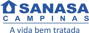 SANASA Campinas - Sociedade de Abastecimento de Água e Saneamento S/A (vários cargos)