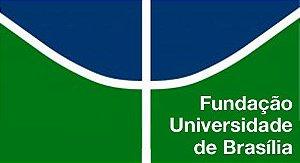 FUNDAÇÃO UNIVERSIDADE DE BRASÍLIA (CESPE Certo ou Errado) - vários cargos