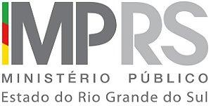 Ministério Público do Estado do Rio Grande do Sul - Secretário de Diligências
