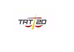 TRT20 - todos os cargos, exceto Técnico Judiciário - Área Apoio Especializado - Especialidade Tecnologia da Informação