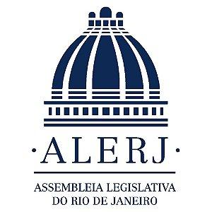 ALERJ Registro de Debates (noções de informática)