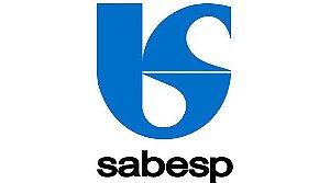 SABESP - 1.026 vagas de estágio (Ensino Médio, Técnico e Superior) provas em 05/02/2017