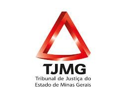 Tribunal de Justiça MG (banca Consulplan) - edital divulgado. Data das provas indefinida.