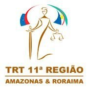 TRT 11ª região - Amazonas & Roraima (apostila de informática) Provas em 19/02/2017.