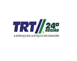 TRT24 - todos os cargos, exceto específicos - provas em 26/03/2017