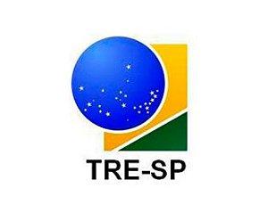 TRE SP (teoria + 258 questões FCC comentadas de 2013 a 2016) Provas em 12/02/2017