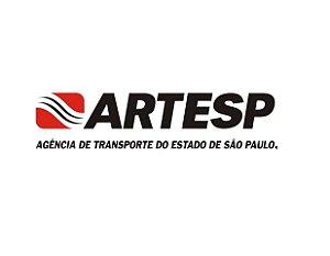 ARTESP - inscrições abertas - provas em 30/04/2017 - 618 questões comentadas aplicadas pela FCC desde 2011 (atualizado em 20/03/2017)