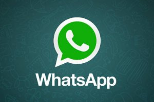 Assinatura VIP WhatsApp - mensalidade