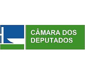 Câmara dos Deputados - Técnico Legislativo – Todas as Especialidades (pré-edital)
